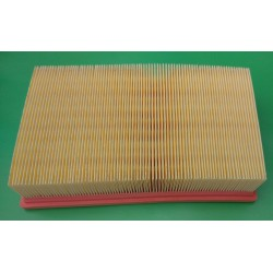 Фильтр воздушный CHANGAN СS55, OEM S201016-0400, код S2010160400